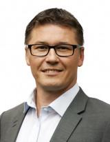 Dušan Rouzek