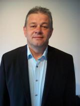 Ing. Jaroslav Brož