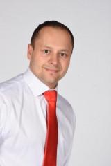 Bc. Václav Adamec