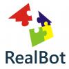 RealBot s.r.o.