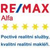 RE/MAX Alfa