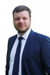 Martin Vlasák