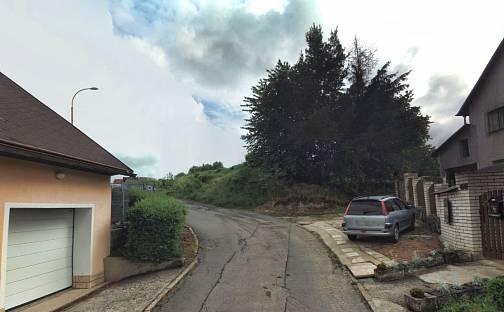Prodej stavební parcely, 1062 m², Liberecká, Česká Lípa