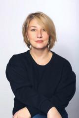 Liudmila Alexeenko (Klientská linka)