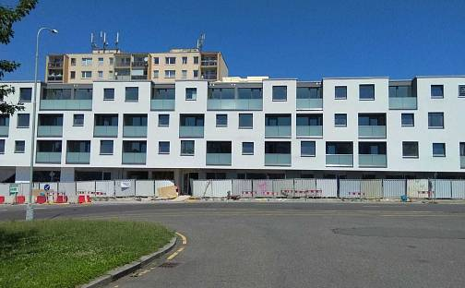 Prodej bytu 4+kk, 97 m², Benkova, Praha 11 - Chodov