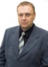 Milan Brych