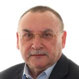 Vladimír Pulchart