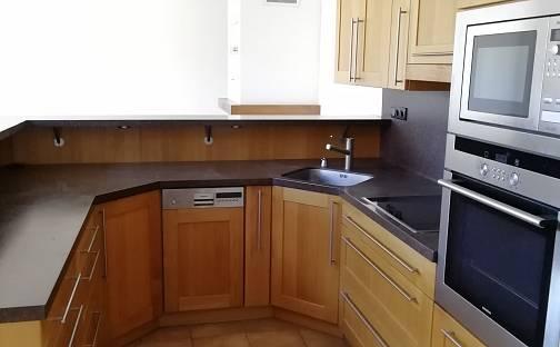 Prodej domu 168 m² s pozemkem 294 m², Bartolomějská, Brno