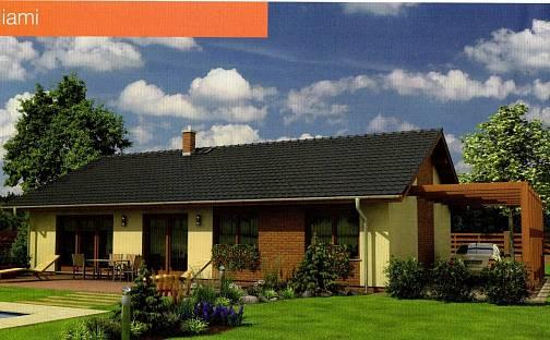 Prodej domu 121 m², Cheb