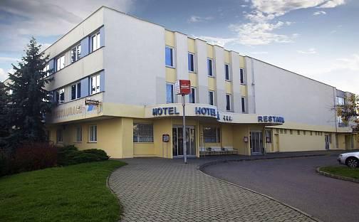 Pronájem obchodních prostor, 26 m², Brno - Štýřice