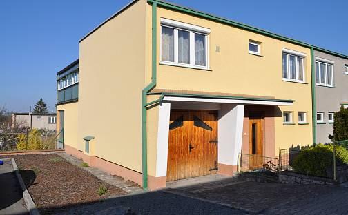 Prodej domu s pozemkem 254 m², Sídliště I., Solnice, okres Rychnov nad Kněžnou