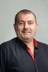 Zbigniew Macura