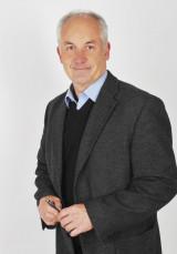 Ing. Pavel Vágner