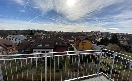 Prodej bytu 4+kk, 115 m², Holubova, Horoměřice, okres Praha-západ