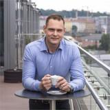 Name Václav Jančík