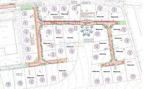 Prodej domu 600 m² s pozemkem 600 m², Želatovská, Přerov - Přerov I-Město