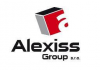 Alexiss Group s. r. o.