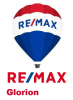 RE/MAX Glorion