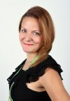 Ing. Monika Babulicová