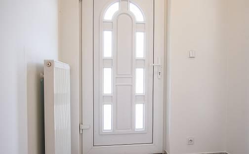 Prodej domu 124m² s pozemkem 756m², Na Šachtě, Kralupy nad Vltavou - Zeměchy, okres Mělník