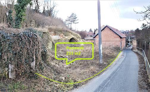 Prodej domu s pozemkem 233m², Přátelství, Šitbořice, okres Břeclav