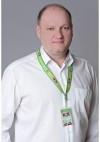 Tomáš Bednarz