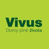 Vivus Uhříněves s.r.o.