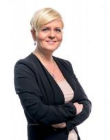 Eva Paludová