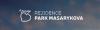 REZIDENCE PARK MASARYKOVA
