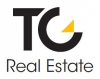 TG Real Estate & Property s.r.o.
