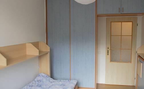Prodej bytu 3+1, Stoupající, Praha 9 - Prosek