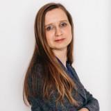Markéta Tyčková
