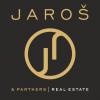 Jaroš Real Estate s.r.o.