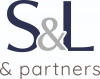 S&L a partners s.r.o.