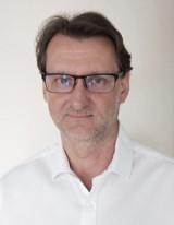 Petr Louda