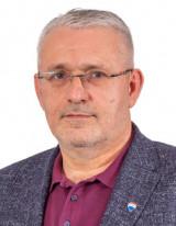 Dušan Franek