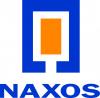 NAXOS Brno a.s.