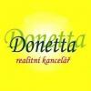 Donetta s.r.o.