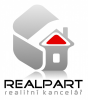 Realpart servis, s.r.o.