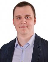 Dominik Miklík
