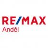 RE/MAX Anděl