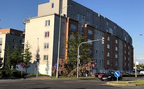 Prodej bytu 3+kk, 85 m², Počernická, Praha 10 - Strašnice