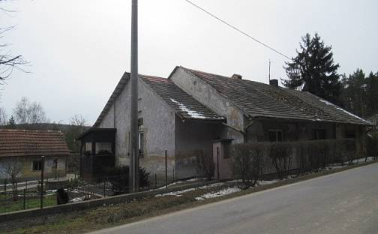 Prodej domu 150 m² s pozemkem 330 m², Plzeň