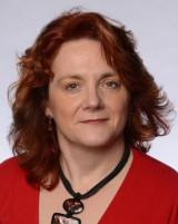 Ing. Šárka Loukotová