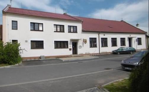 Prodej restaurace, Jalubí, 154, Jalubí, okres Uherské Hradiště