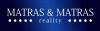 Matras & Matras reality, s.r.o. - Reality Moravská Třebová