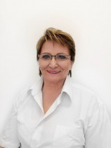 Jana Jarošová