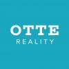 OTTE Reality, s.r.o.