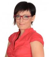Kateřina Háblová