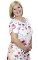 Linda Lysická